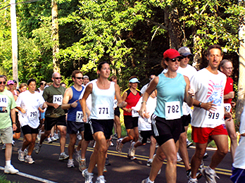 netstride_5k_run_walk